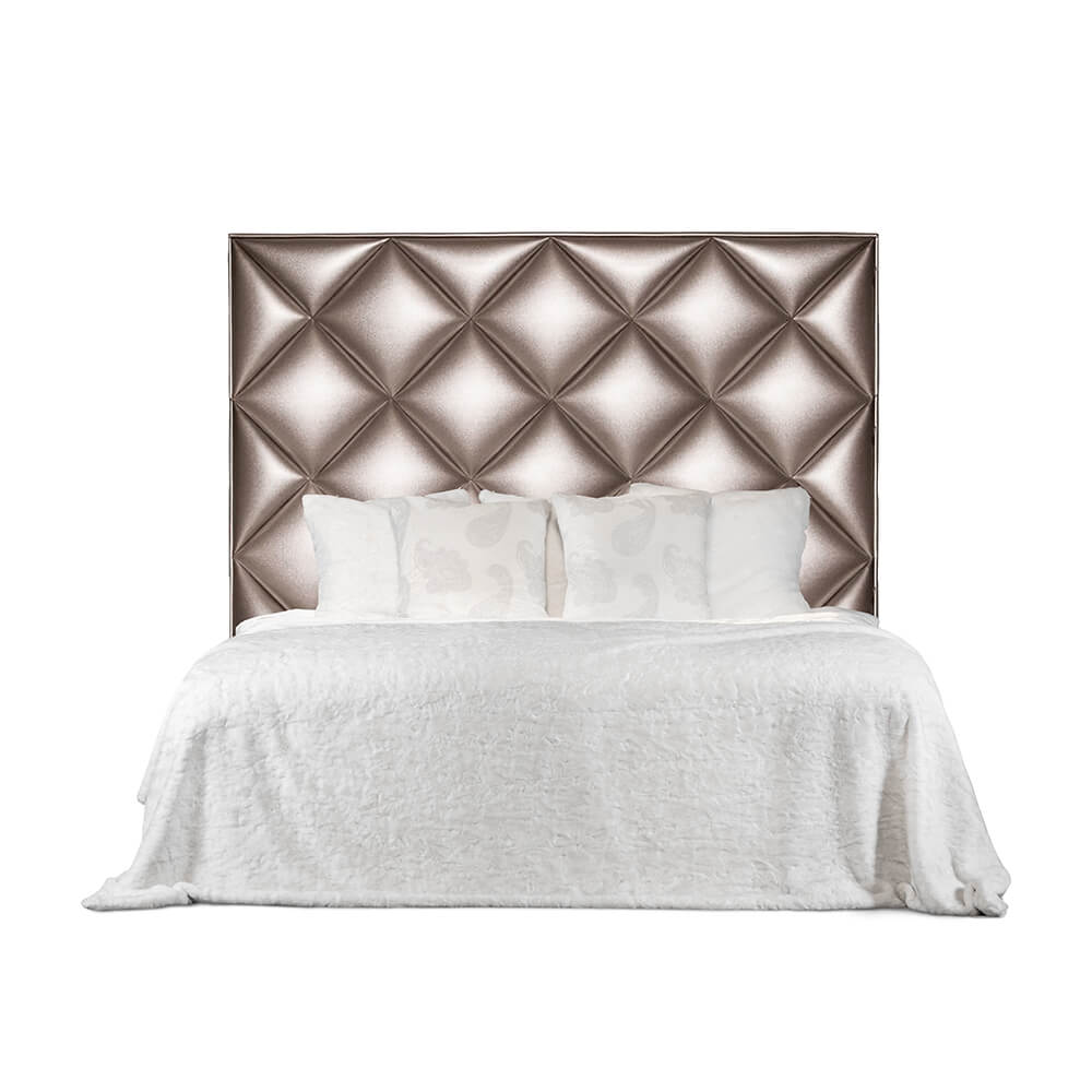 DIAMONDS HEADBOARD